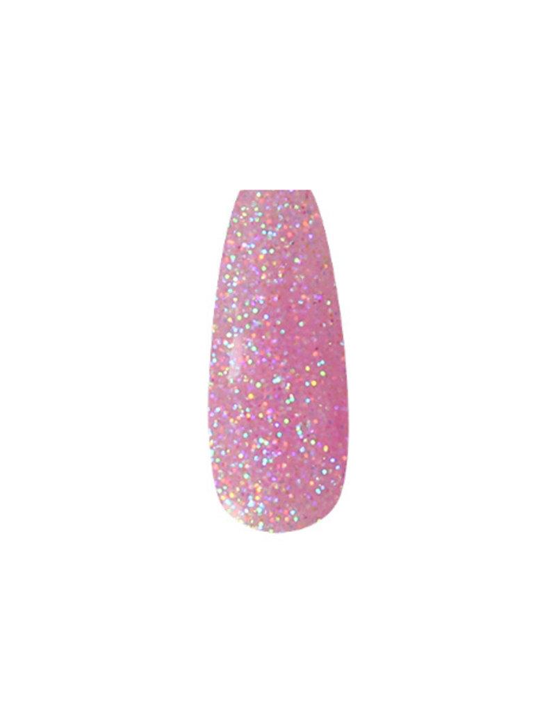Acrylpoeder Jelly Beans Glitter Fashion