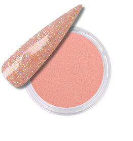 Acrylic Powder Jelly Beans Glitter Pomelo