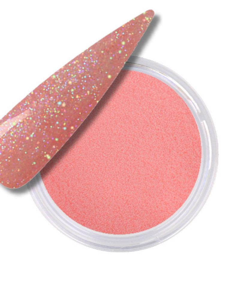 Acrylic Powder Jelly Beans Glitter Fresh