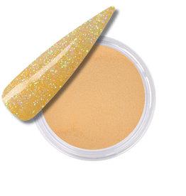 Acrylic Powder Jelly Beans Glitter Jazz