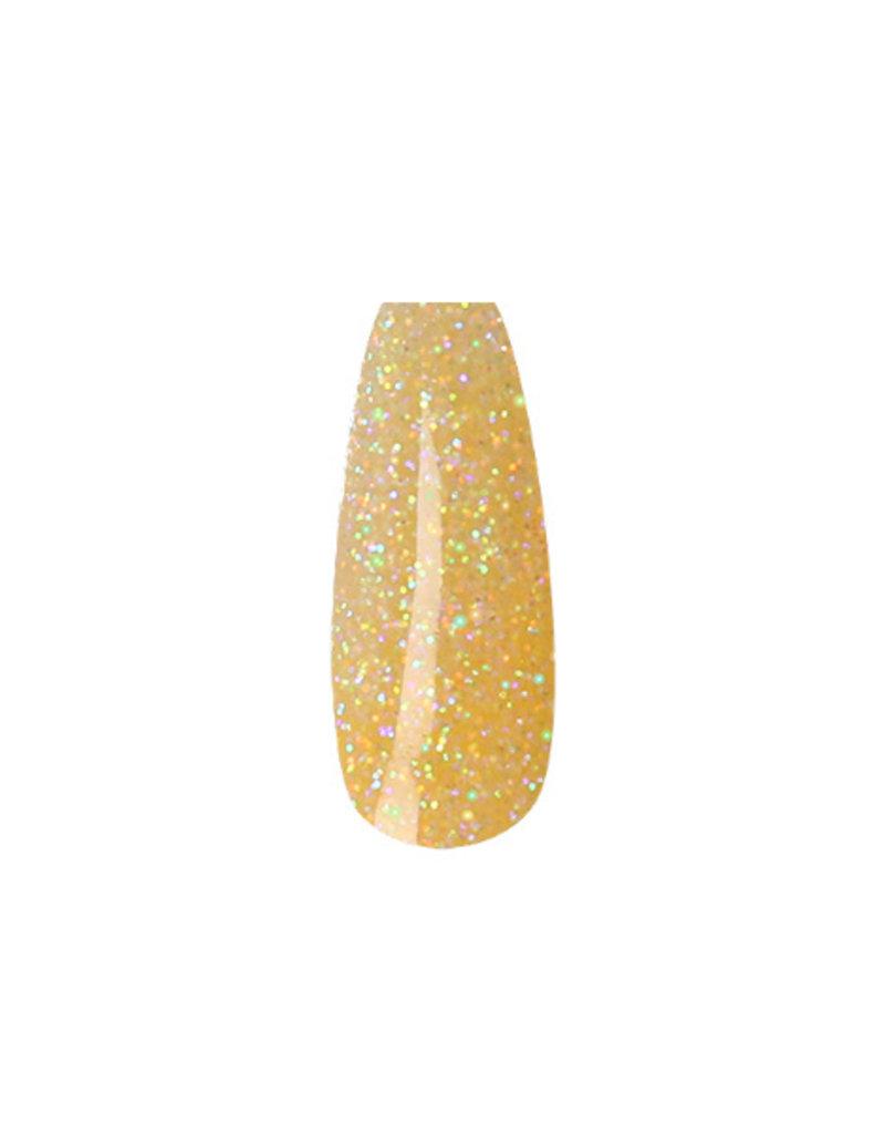 Acrylpoeder Jelly Beans Glitter Jazz