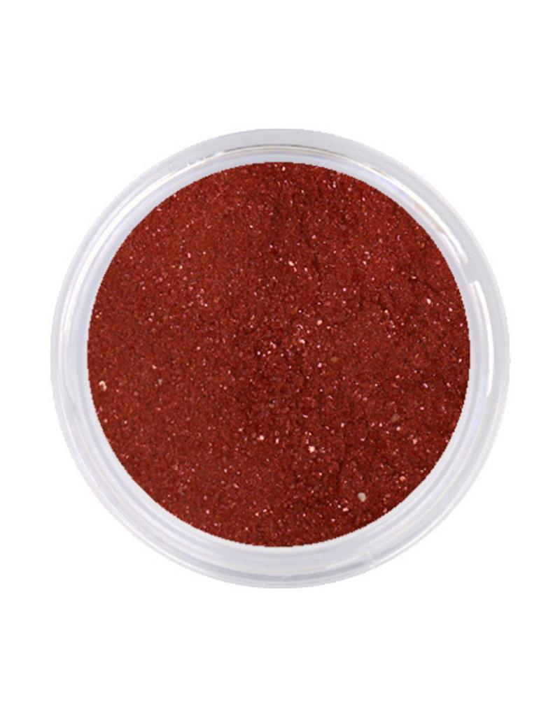Acrylic Powder Hollywood Glitter Starlet