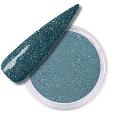 Acrylic Powder Glitter Ocean Drive