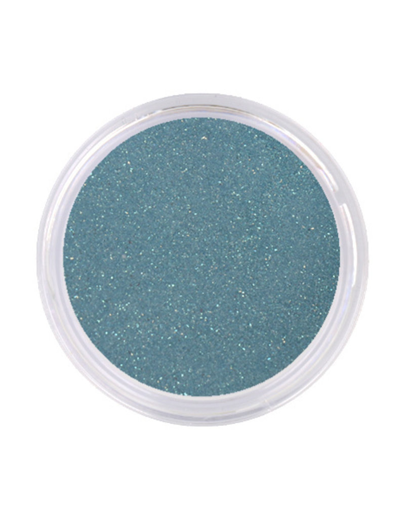 Poudre Acrylique Hollywood Glitter Ocean Drive