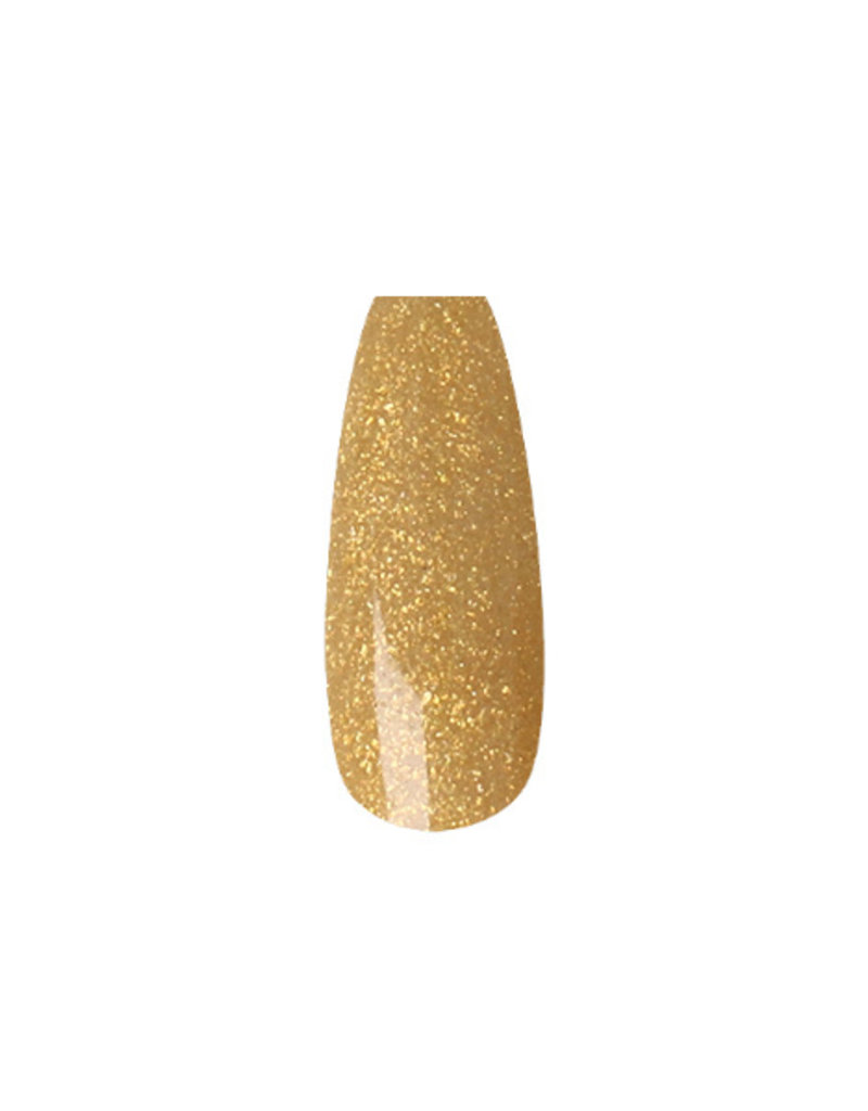 Acrylpoeder Hollywood Glitter Elegance