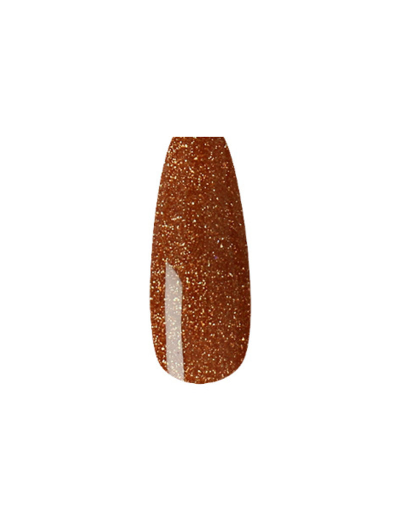 Acrylic Powder Hollywood Glitter Bold Couture