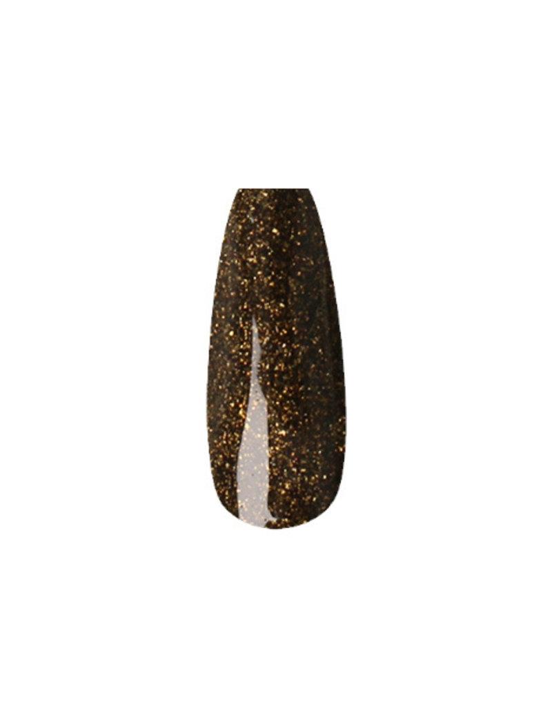 Poudre Acrylique Hollywood Glitter Amulette