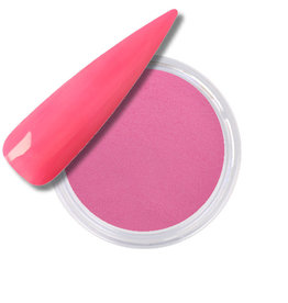Acrylic Powder Pastel Candy Bubblegum