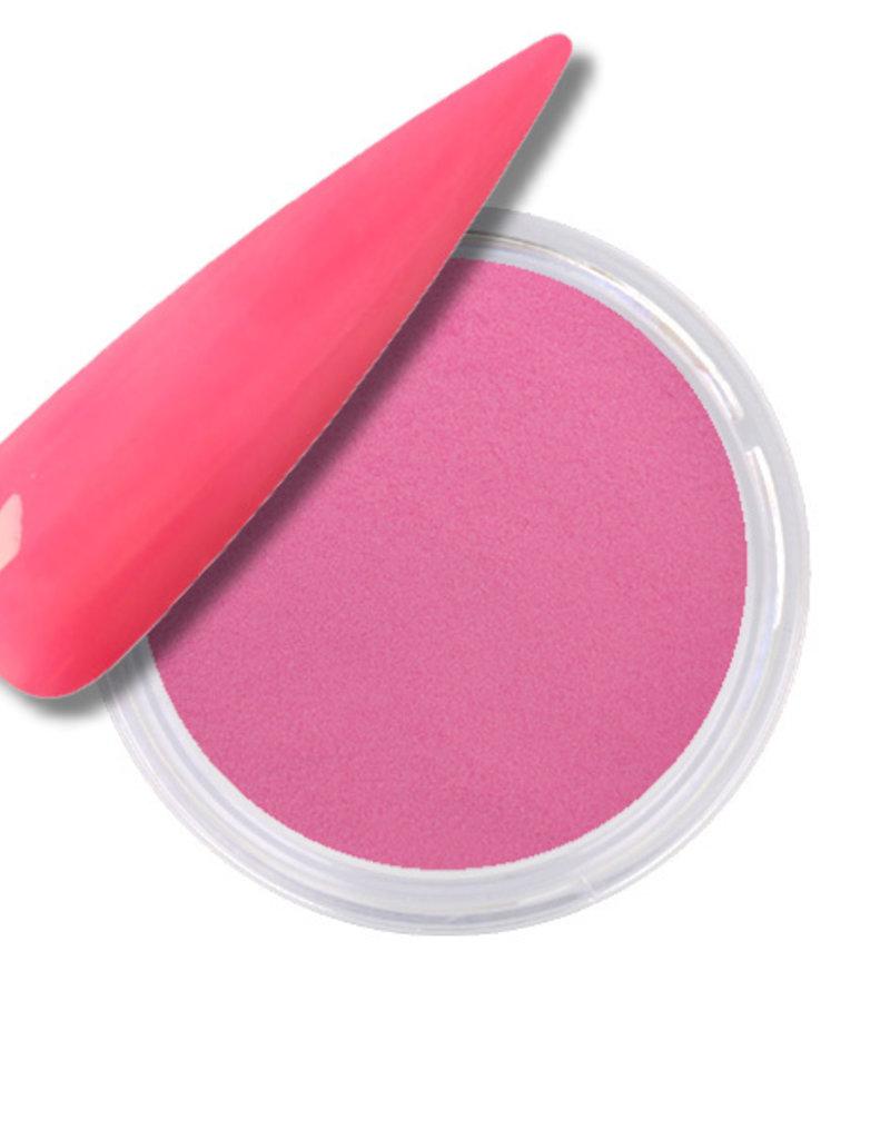 Poudre Acrylique Pastel Candy Bubblegum