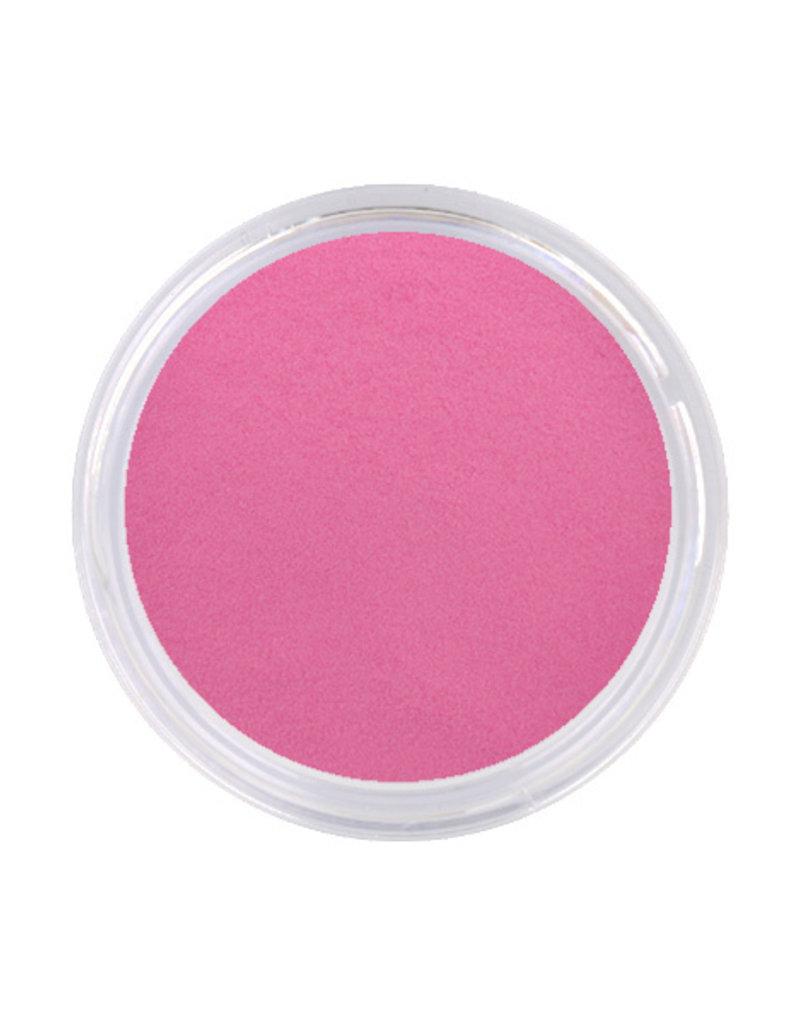 Acrylpoeder Pastel Candy Bubblegum