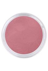 Acrylpoeder Pastel Candy Cool Pink