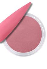 Acrylic Powder Pastel Candy Cool Pink