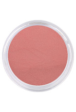 Acrylic Powder Pastel Candy Coral Sparkler