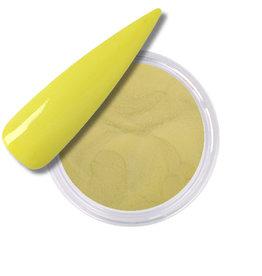 Acrylpoeder Pastel Candy Buttercup