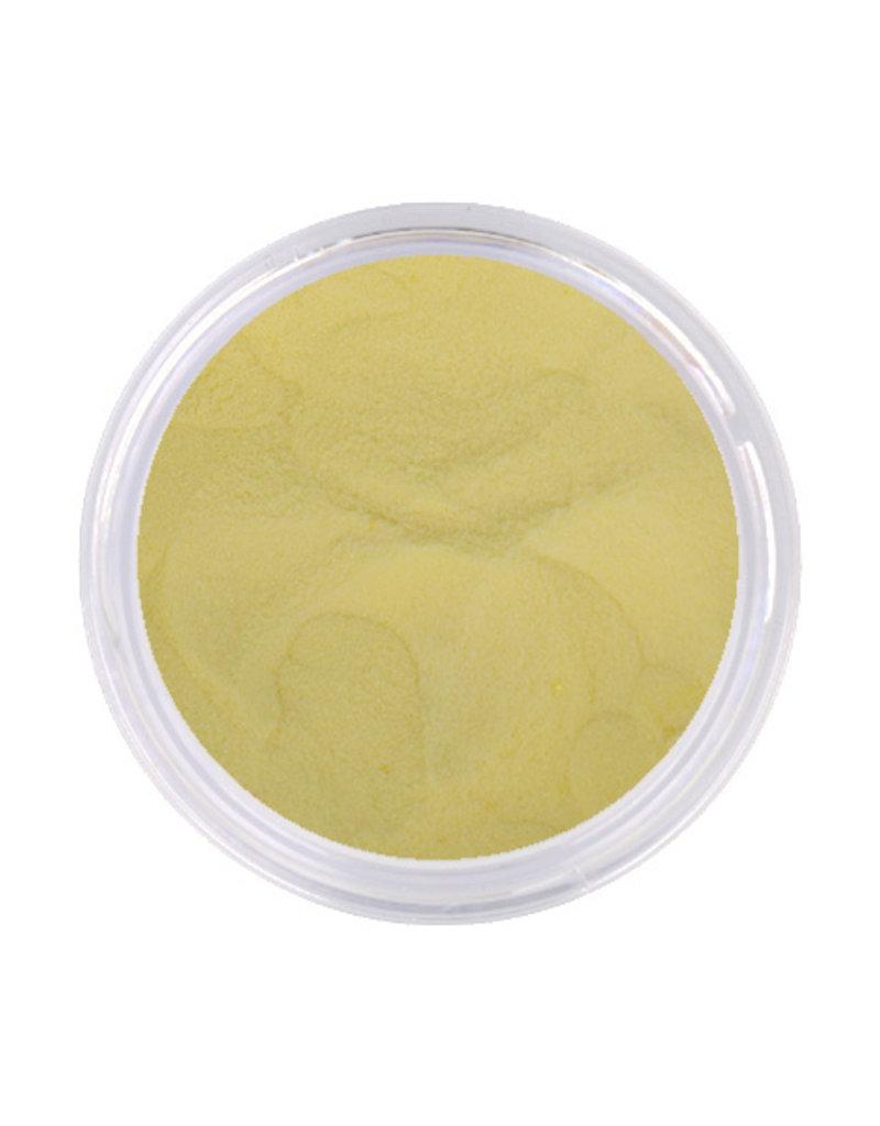 Poudre Acrylique Pastel Candy Buttercup