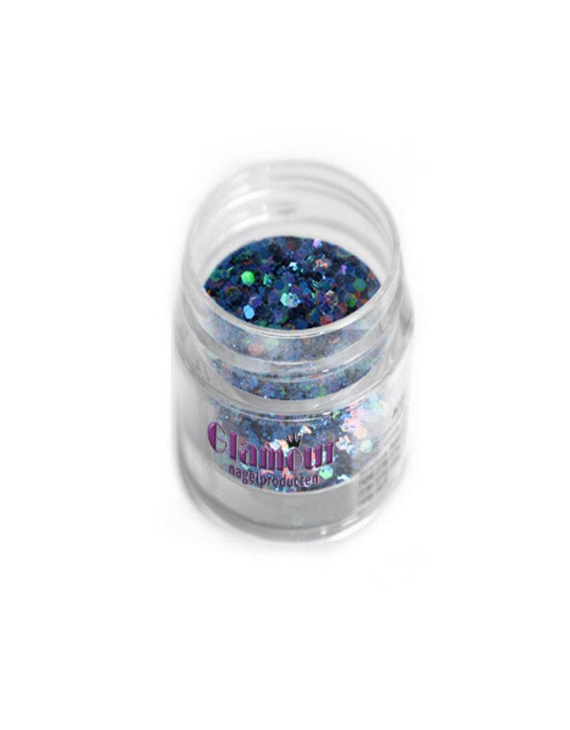 Acrylic Powder Fairytales Elsa