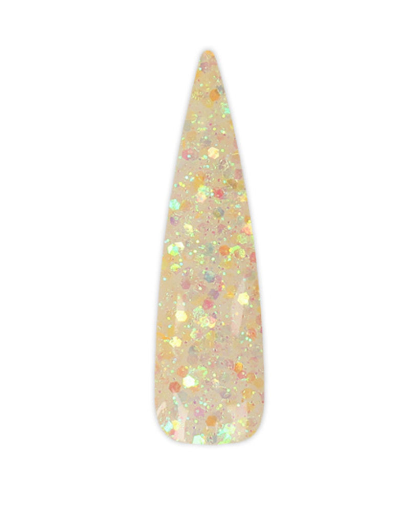 Poudre Acrylique Pastel Summer Sassy