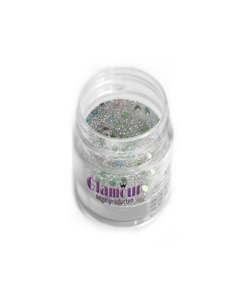 Acrylic Powder Treasures Lovely Secrets