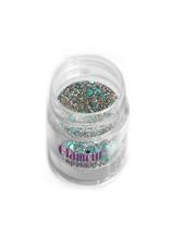 Acrylic Powder Treasures Privileges