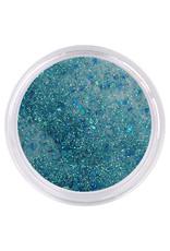 Acrylic Powder Treasures Show Stopper