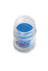 Acrylpoeder Neon Bright Blue