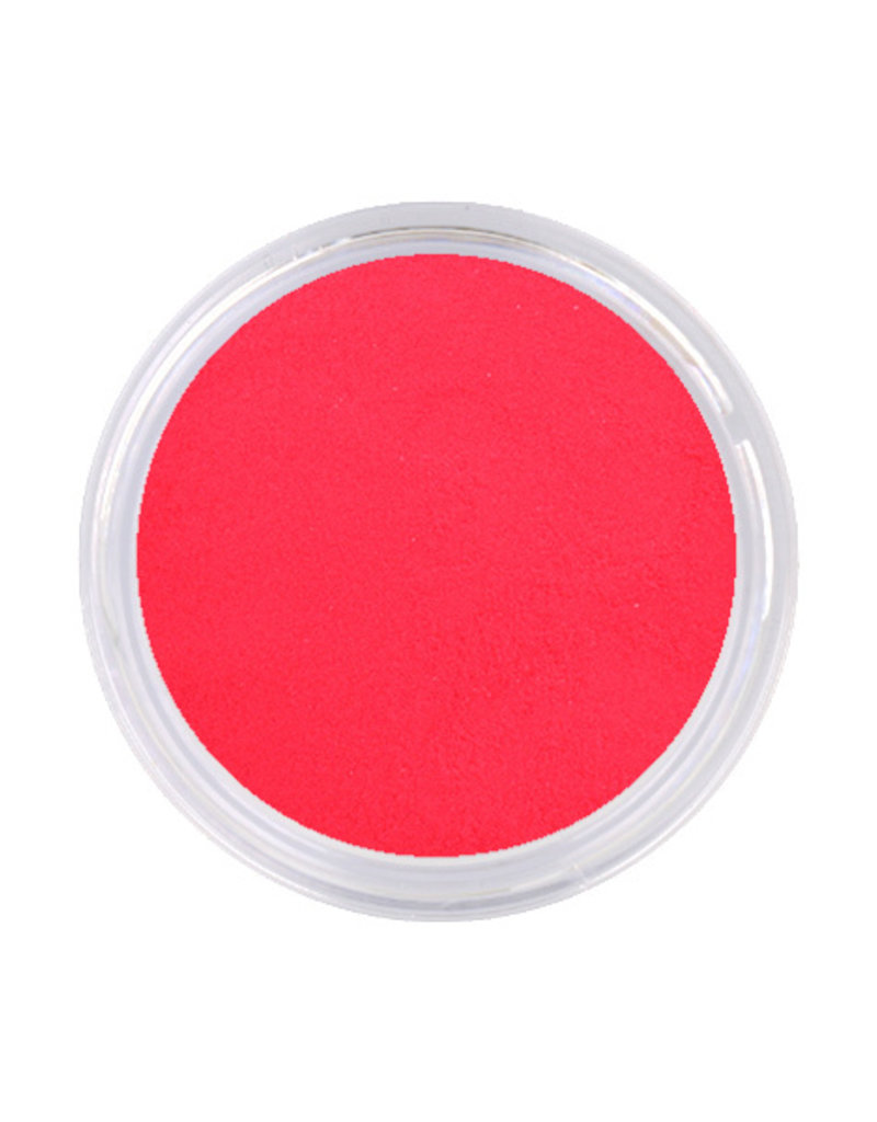 Acrylpoeder Neon Bright Pink Orange