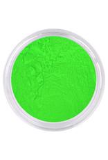 Acrylpoeder Neon Bright Green