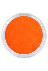 Acrylpoeder Neon Bright Orange