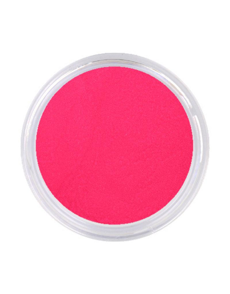 Acrylpoeder Neon Bright Pink