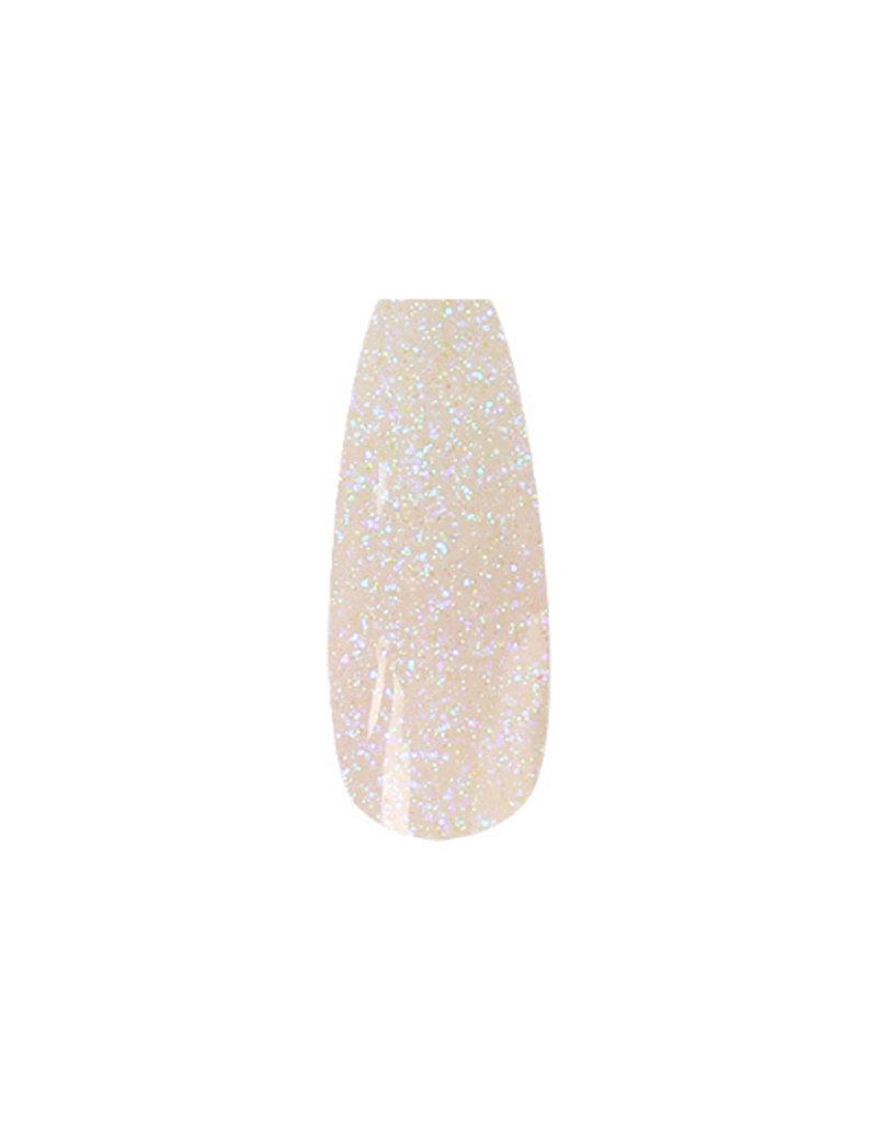 Poudre Acrylique Glitter After Glow
