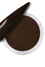 Acrylic Powder Color Icon Chestnut