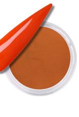 Acrylic Powder Color Icon Clementine Pop