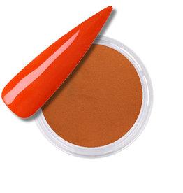 Polvo Acrílico Color Icon Clementine Pop