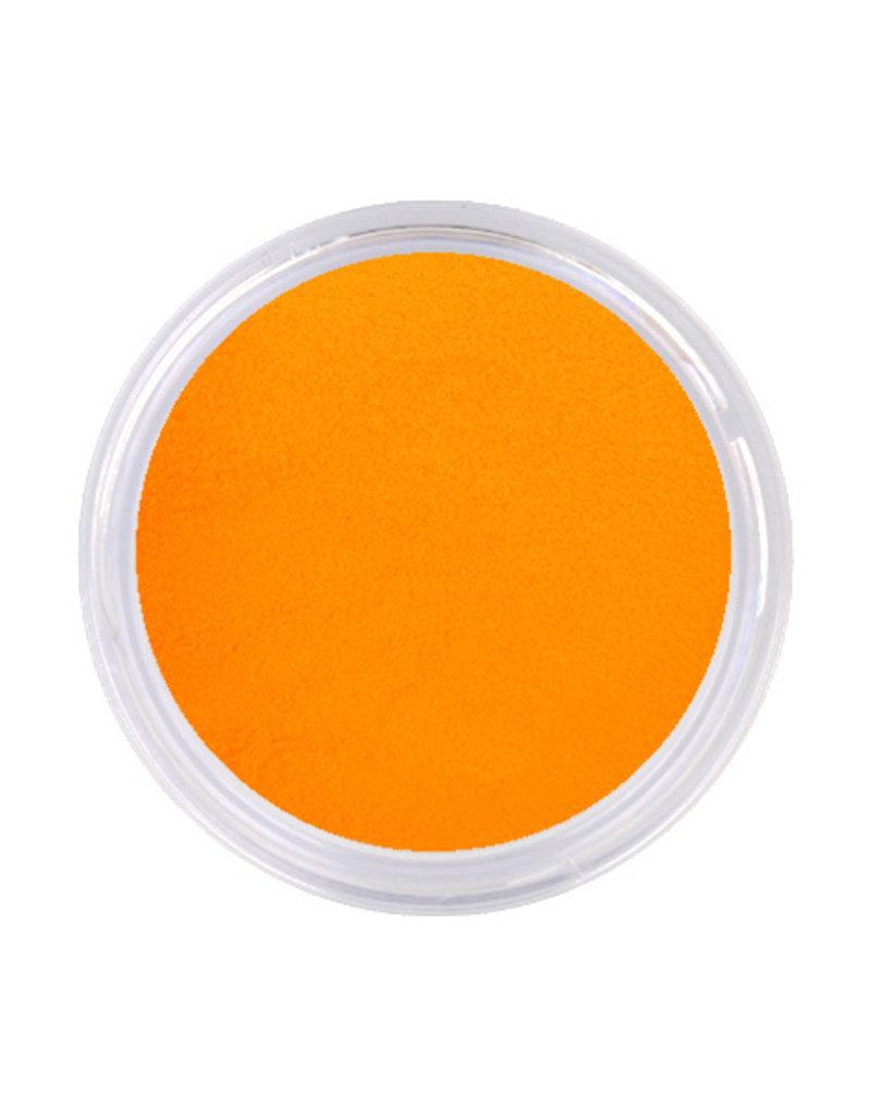 Acrylpoeder Neon Bright Light Orange