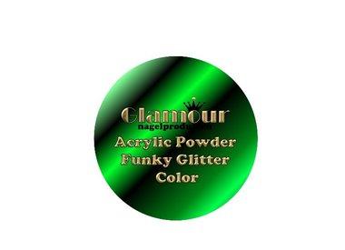 Acrylic powder Funky
