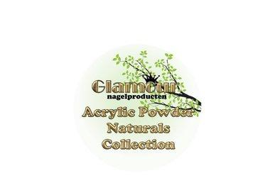 Acrylic powder Naturals