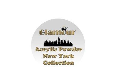 Acrylpoeder New York