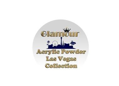 Acrylic powder Las Vegas