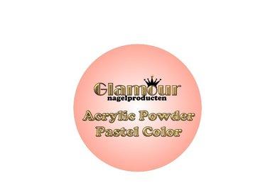 Acrylic powder Pastel