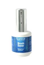 Dipping Brush Saver