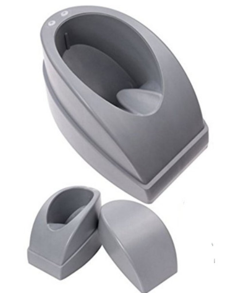 Dipping Container