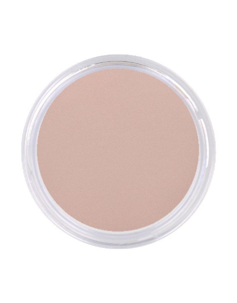 Acrylpoeder Quick Cover Soft Peach