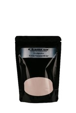Acrylic Powder Cover Natural Beige