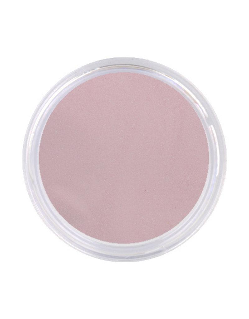 Acrylpoeder Quick Cover Pink