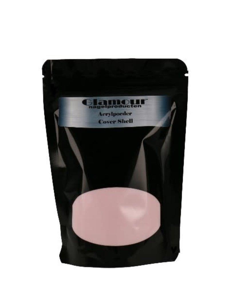 Poudre Acrylique Cover Shell