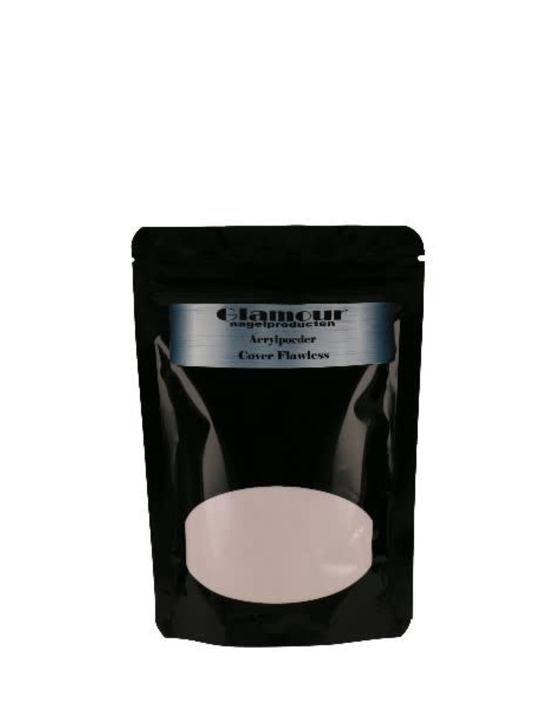Poudre Acrylique Cover Flawless