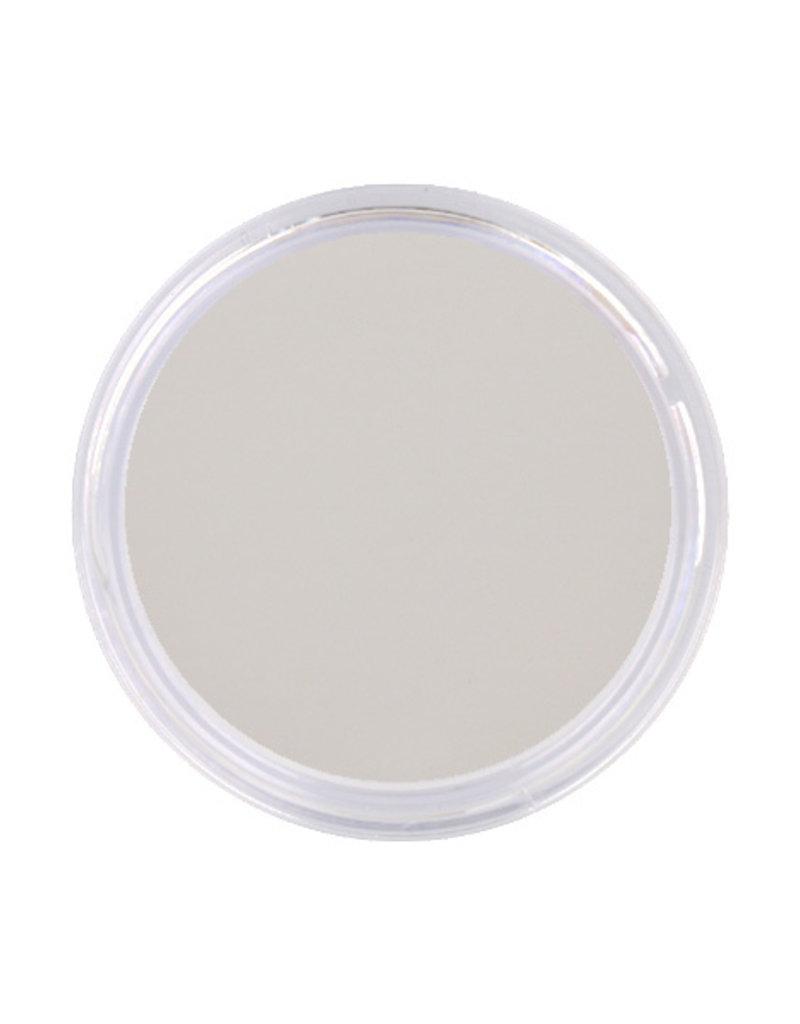 Acrylic Powder Crystal Pure