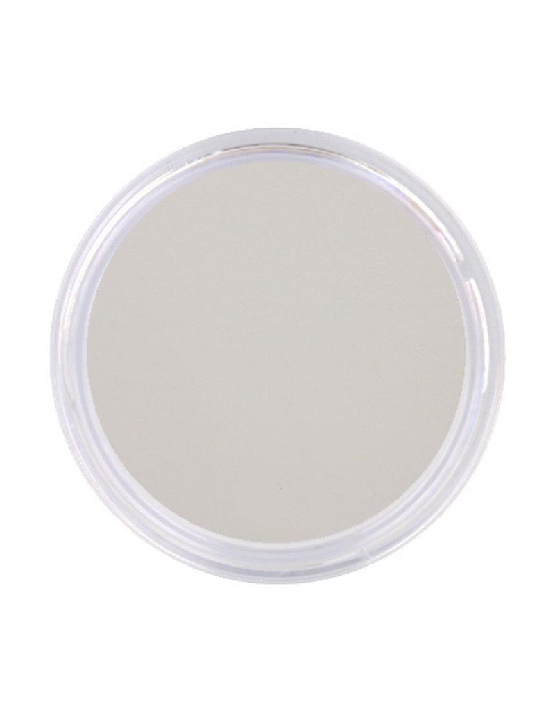 Acrylic Powder Speed Clear