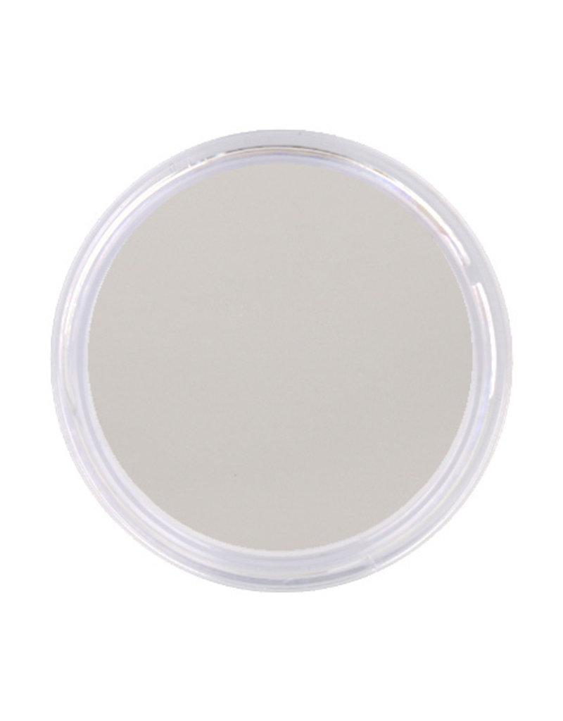 Acrylic Powder Soft White