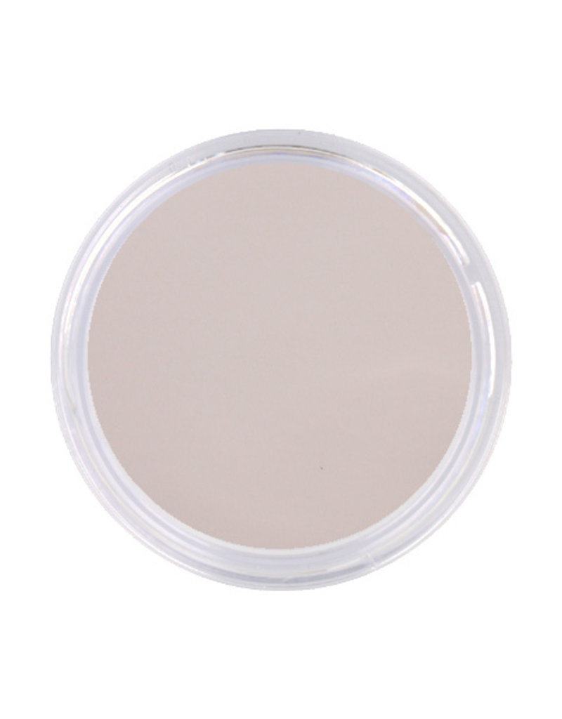 Acrylic Powder Rose
